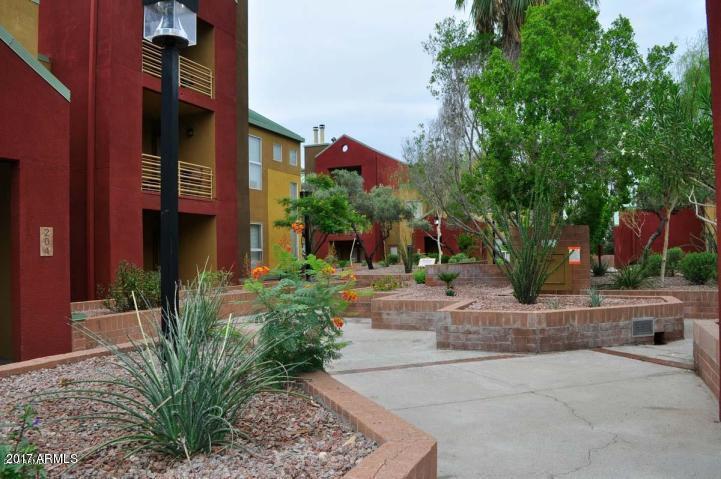 154 W 5TH Street, 104, Tempe, AZ 85281