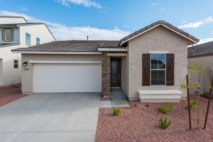 12650 W JUNIPERO Court, Sun City West, AZ 85375