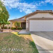 16912 N 69TH Lane, Peoria, AZ 85382