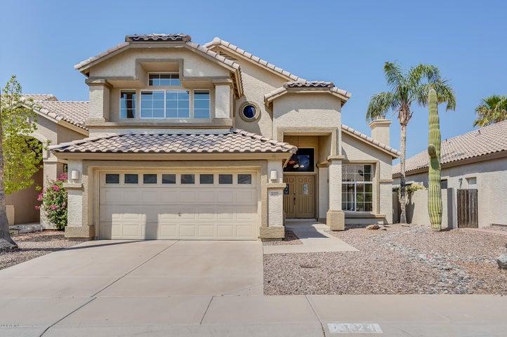 16624 S 14TH Street, Phoenix, AZ 85048