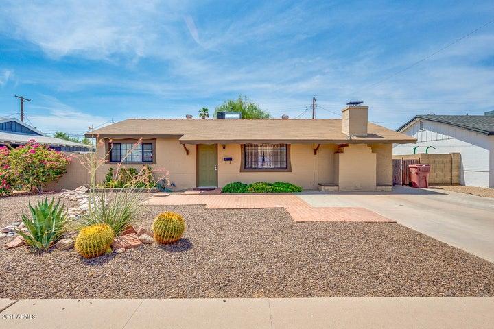 7513 E FILLMORE Street, Scottsdale, AZ 85257