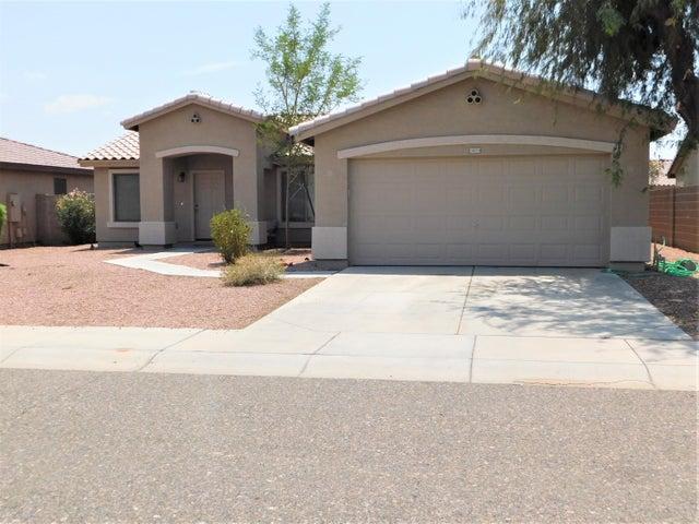 14873 W CROCUS Drive, Surprise, AZ 85379