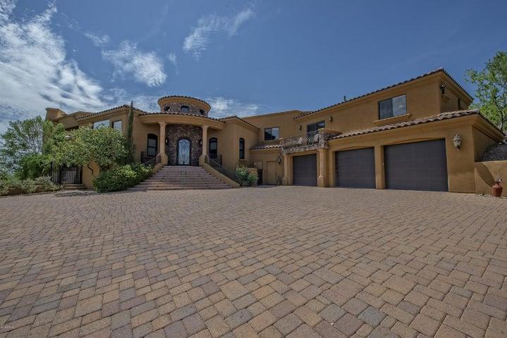 16149 E THISTLE Drive, Fountain Hills, AZ 85268