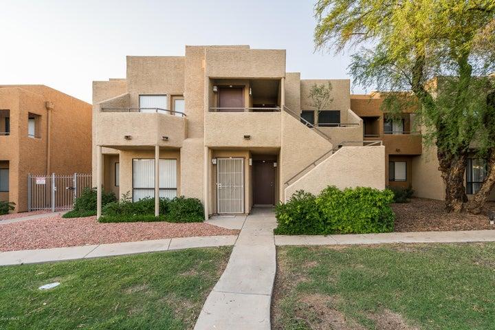 11640 N 51ST Avenue, 105, Glendale, AZ 85304