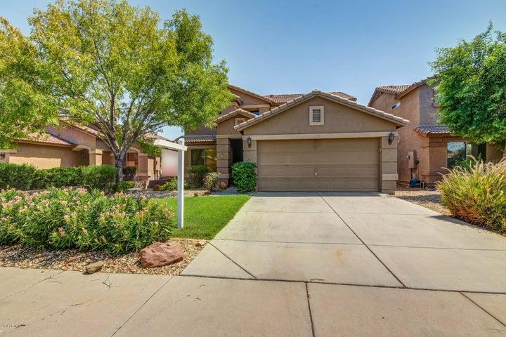 13809 W KEIM Drive, Litchfield Park, AZ 85340