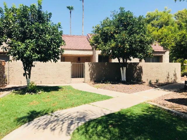 7429 N Vía Camello Del Norte, 153, Scottsdale, AZ 85258