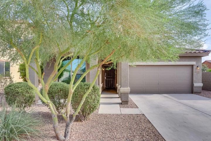 2327 W ALICIA Drive, Phoenix, AZ 85041
