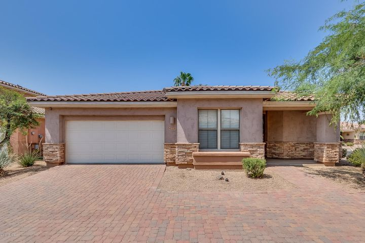 13613 W CYPRESS Street, Goodyear, AZ 85395
