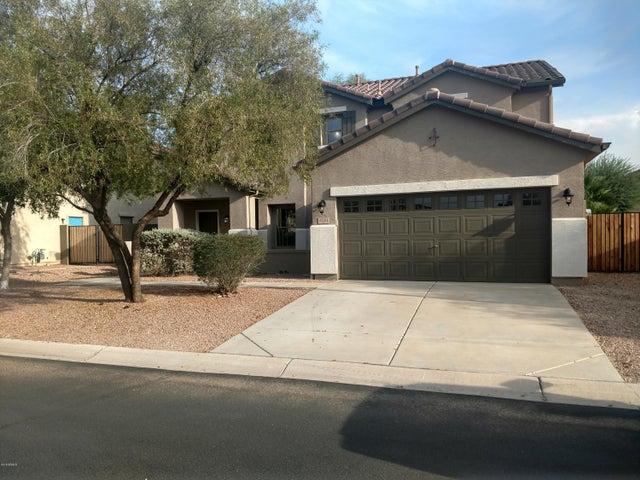 3721 E ORCHID Court, Gilbert, AZ 85296