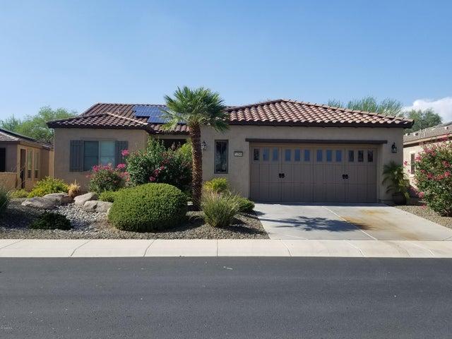 12548 W Jasmine Trail, Peoria, AZ 85383