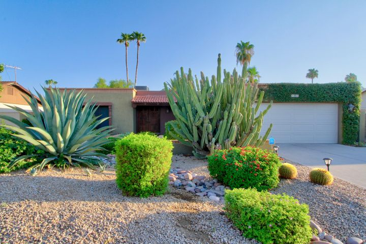 4910 E Pershing Avenue, Scottsdale, AZ 85254