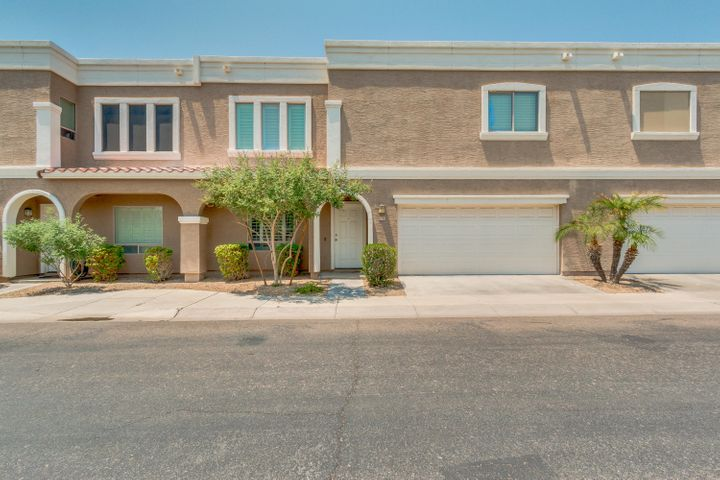 5240 N 16TH Lane, Phoenix, AZ 85015
