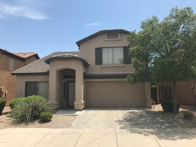 12521 W MEDLOCK Drive, 85340, Litchfield Park, AZ 85340