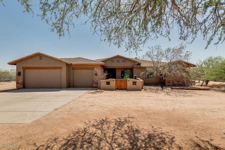 16206 E Windstone Trail, Scottsdale, AZ 85262
