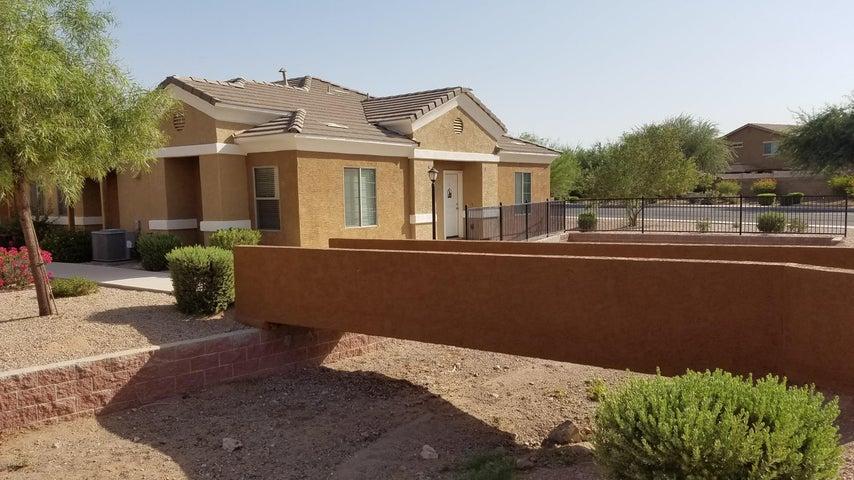 854 S SAN MARCOS Drive, C6, Apache Junction, AZ 85120