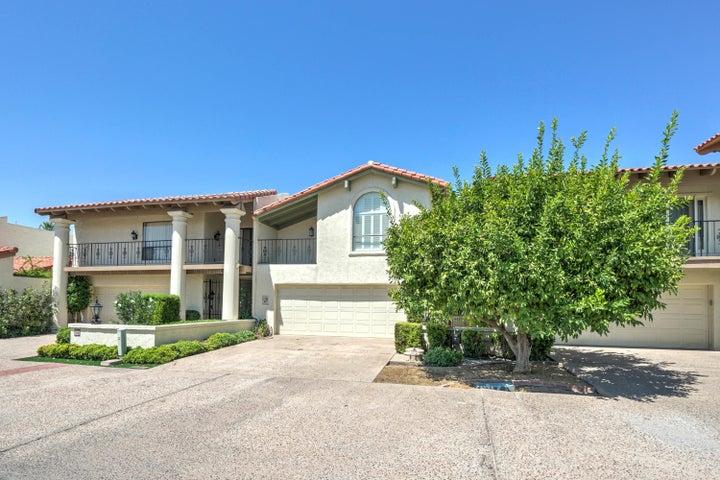 77 E Missouri Avenue, 67, Phoenix, AZ 85012