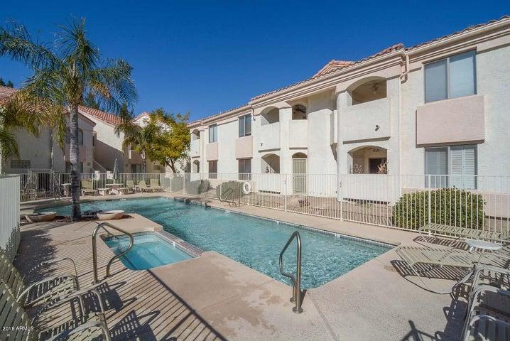 5249 E SHEA Boulevard, 202, Scottsdale, AZ 85254