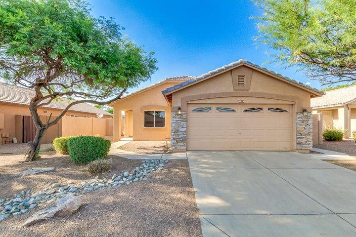 9720 E KIVA Avenue, Mesa, AZ 85209