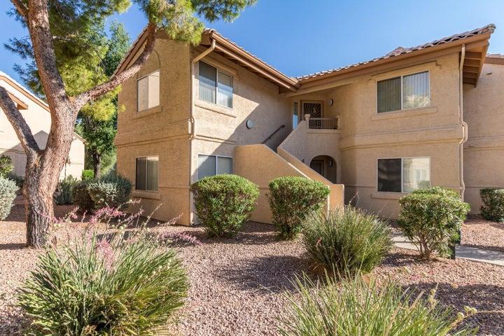 9435 E PURDUE Avenue, 243, Scottsdale, AZ 85258