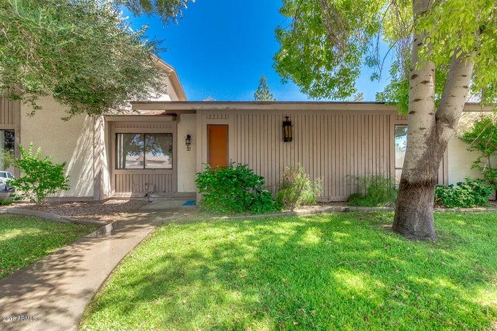 1550 N STAPLEY Drive, 65, Mesa, AZ 85203