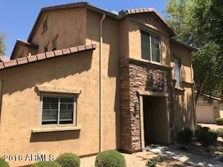 3680 W MUIRFIELD Court, Anthem, AZ 85086