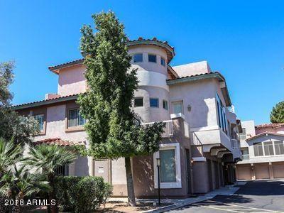 7420 E Northland Drive, B101, Scottsdale, AZ 85251