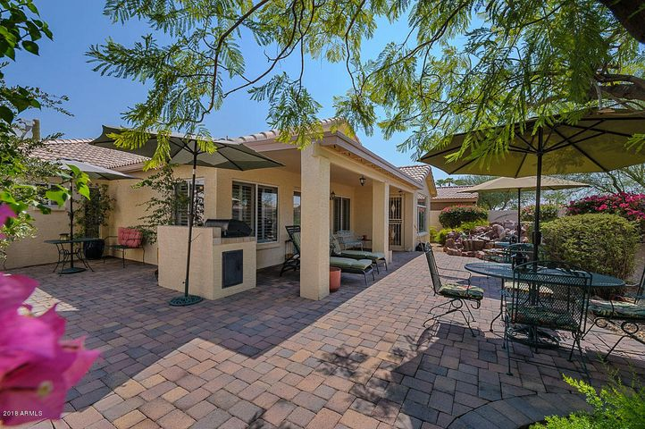 14955 W INDIANOLA Avenue, Goodyear, AZ 85395