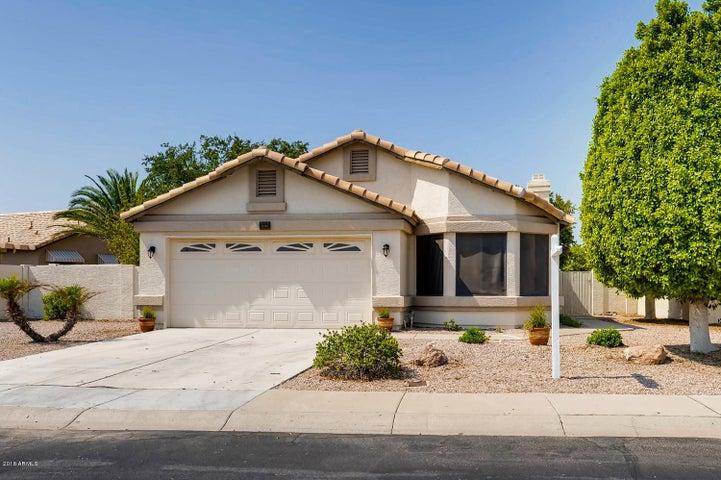 10870 W IRMA Lane, Sun City, AZ 85373