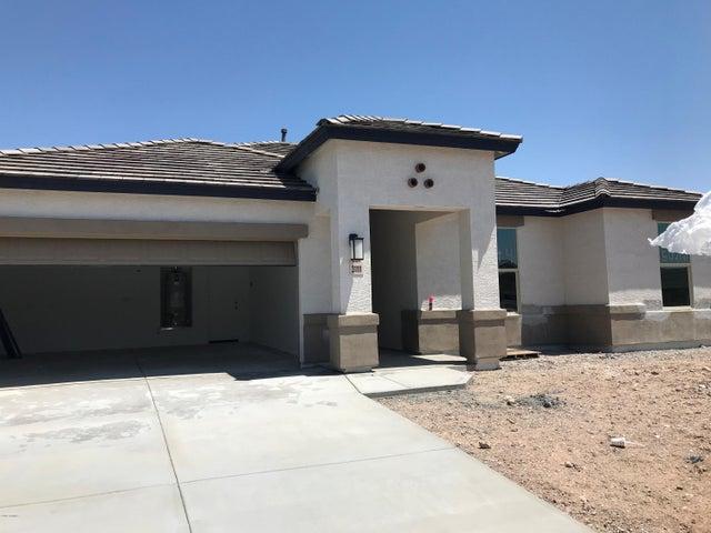 31111 N 133RD Avenue, Peoria, AZ 85383
