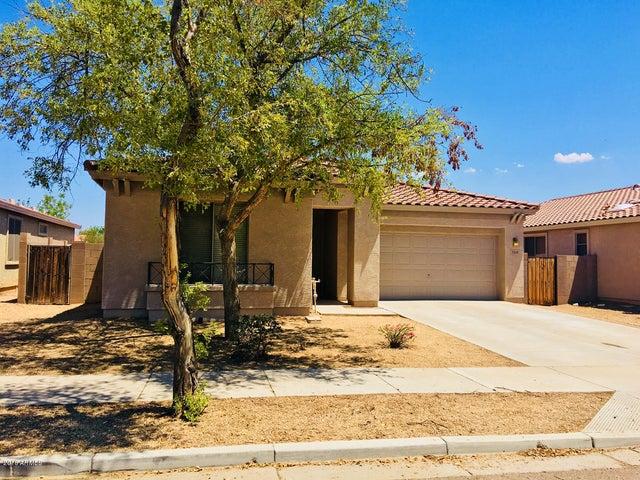 3219 S 73RD Drive, Phoenix, AZ 85043
