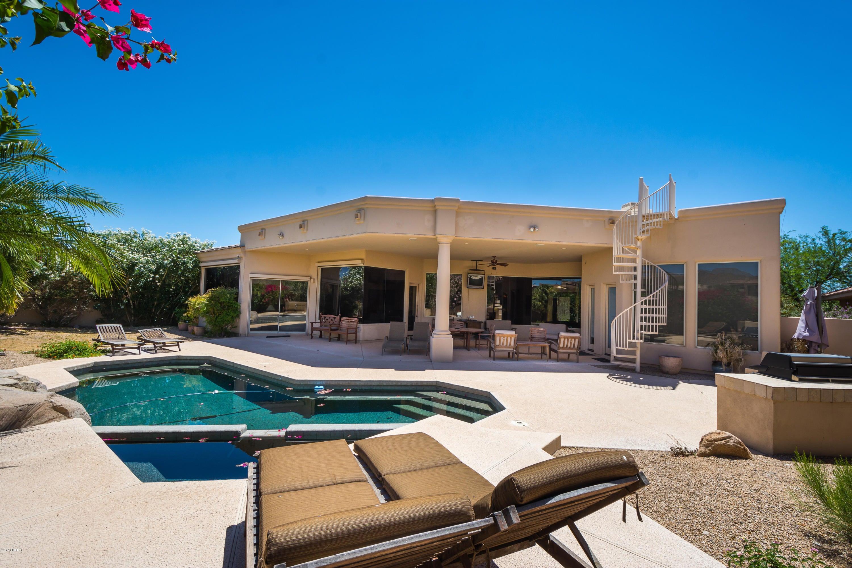 11791 N 114TH Way, Scottsdale, AZ 85259
