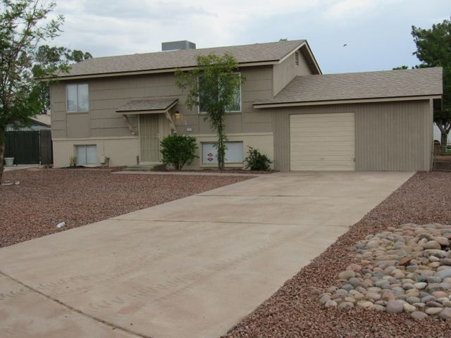 6041 S 46TH Place, Phoenix, AZ 85042