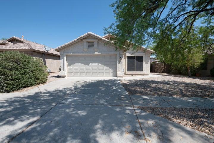 3026 E CAPTAIN DREYFUS Avenue, Phoenix, AZ 85032