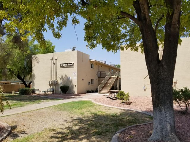 814 N 82ND Street, G213, Scottsdale, AZ 85257
