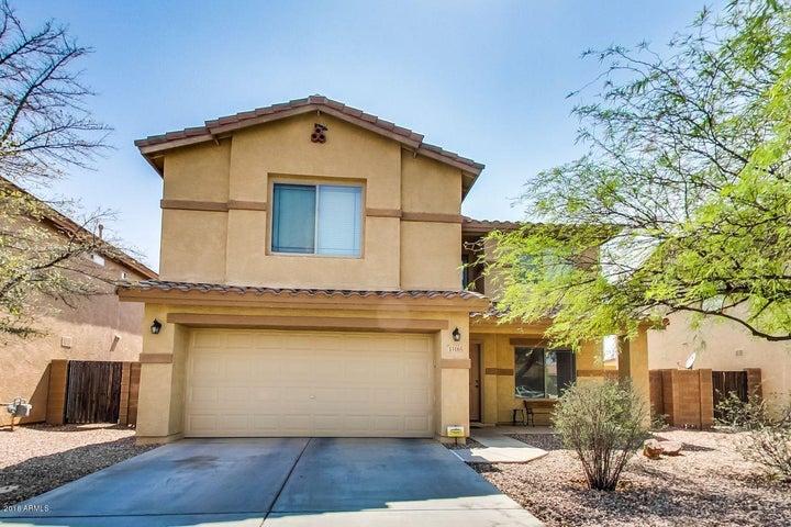 13165 W CLARENDON Avenue, Litchfield Park, AZ 85340