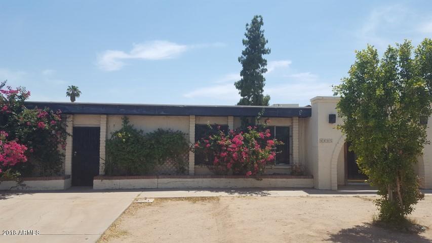 4005 E SAINT ANNE Avenue, Phoenix, AZ 85042