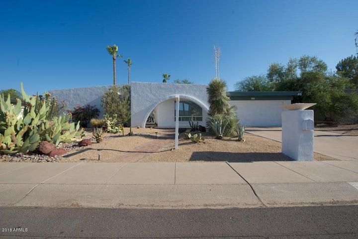 4037 E ALAN Lane, Phoenix, AZ 85028