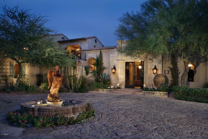 6240 E CHOLLA Lane, Paradise Valley, AZ 85253
