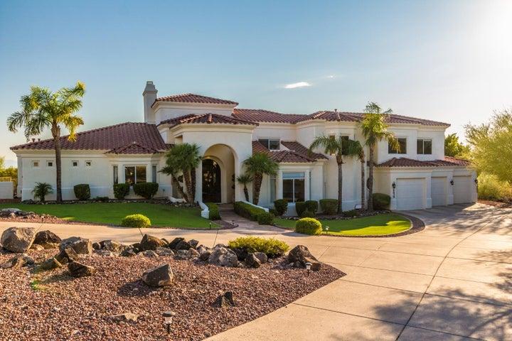 14838 N 15TH Drive, Phoenix, AZ 85023