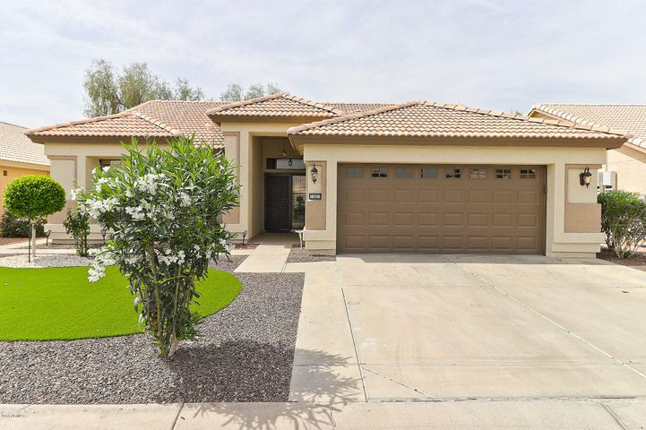 15021 W INDIANOLA Avenue, Goodyear, AZ 85395