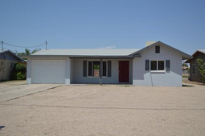 8120 W VARNEY Road, Peoria, AZ 85345