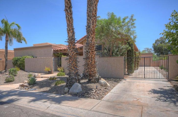 9095 N 103rd Place, Scottsdale, AZ 85258