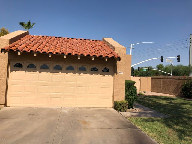 9003 E WINCHCOMB Drive, Scottsdale, AZ 85260