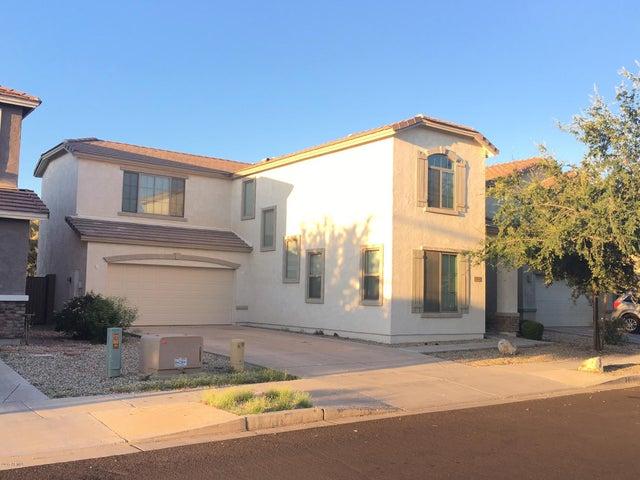 17501 W MANDALAY Lane, Surprise, AZ 85388