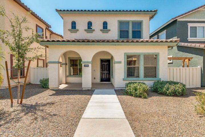 3080 E ORCHID Lane, Gilbert, AZ 85296