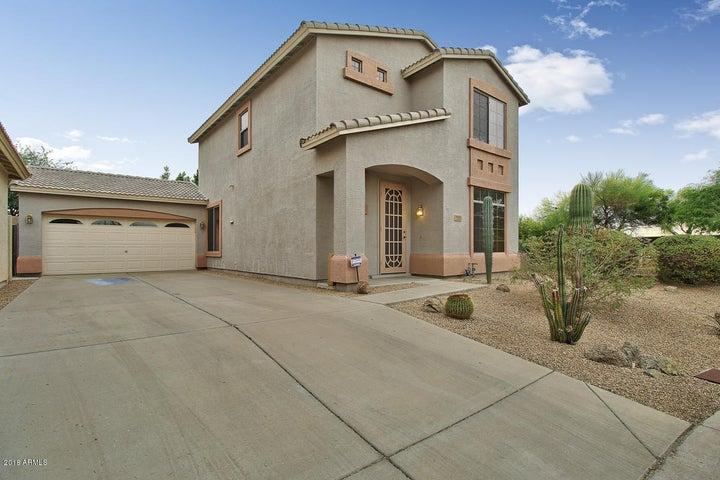 7255 E MILLS Street, Mesa, AZ 85207
