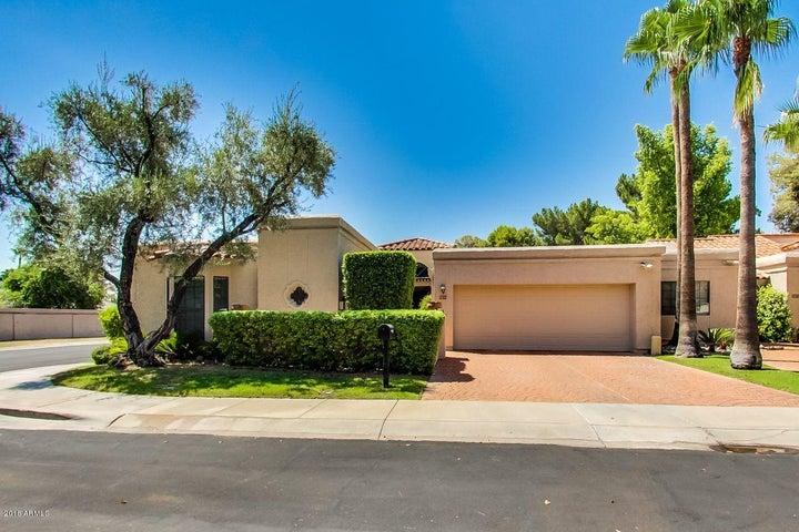 7395 E Buena Terra Way, Scottsdale, AZ 85250