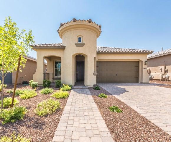 20491 W BRIARWOOD Drive, Buckeye, AZ 85396