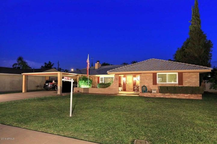 723 W FLYNN Lane, Phoenix, AZ 85013