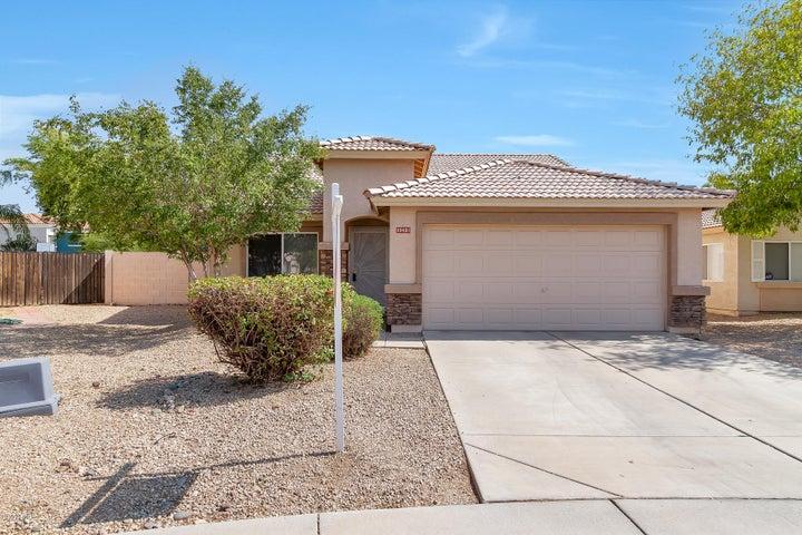 10401 W GRANADA Road, Avondale, AZ 85392